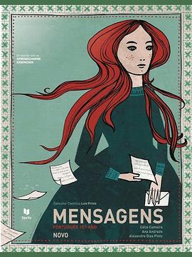 MENSAGENS - Português 10.º Ano