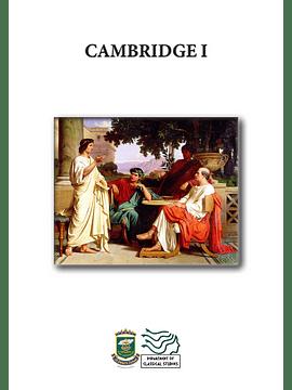 Cambridge I