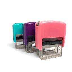 Pack x 3 Automatico de escritorio - Profesiones