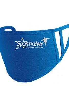 Starmaker Masks