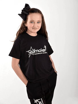 Starmaker T-Shirts