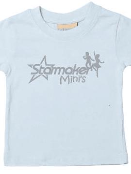 Starmaker Minis T-Shirts