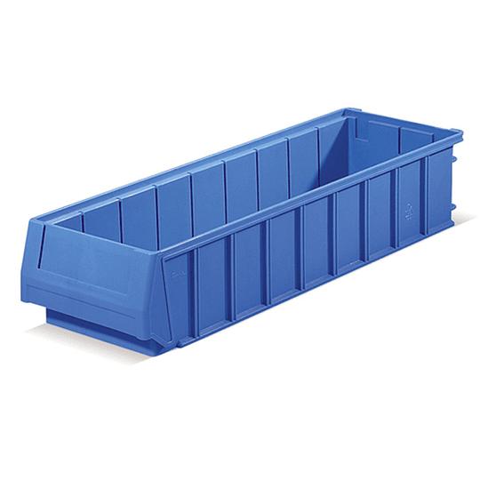 Multibox RK6016