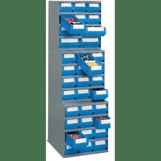 Módulo Multibox pequeño