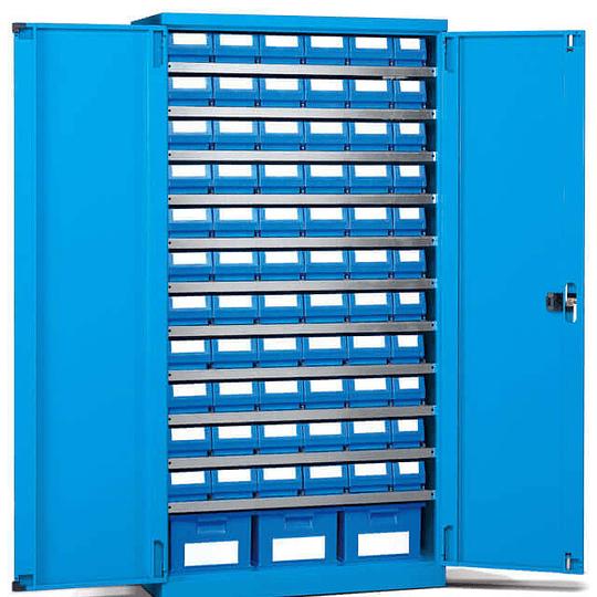 Armario Multibox