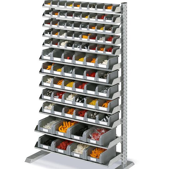 Carro modular Unimod