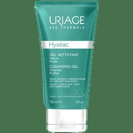Hyseac Gel de Limpieza