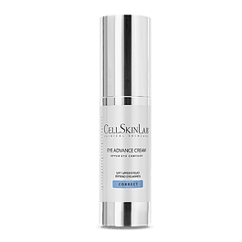EYE ADVANCE CREAM CELLSKINLAB