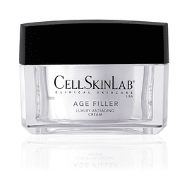 AGE FILLER CELLSKINLAB