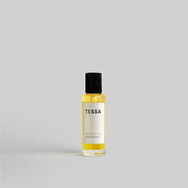 BEAUTY OIL TESSA RECARGA