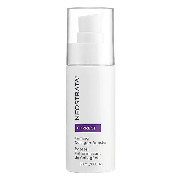 Skin Active Firming Collagen Booster