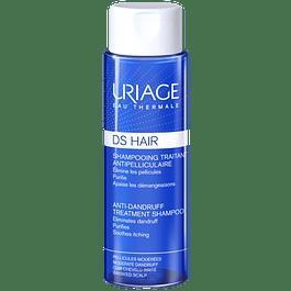 Shampoo DS Hair Anti caspa