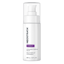 Antioxidant Defense Serum