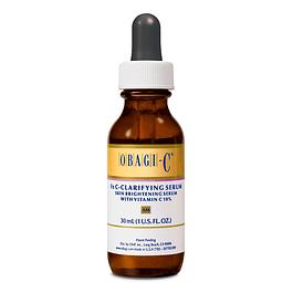 Obagi-C® Fx C-Clarifying Serum 30 ml