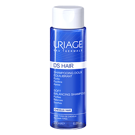 Shampoo DS Hair Equilibrante