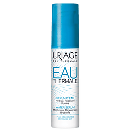 Thermal Water Serum B 30ml