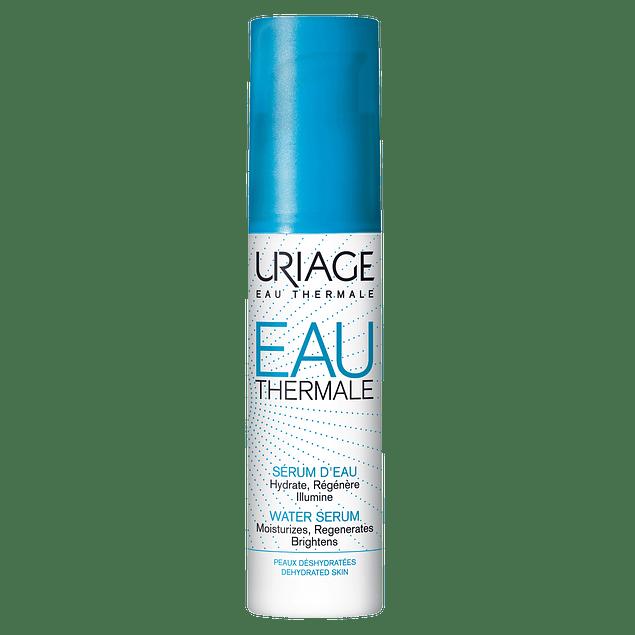 EAU THERMALE Serum de Agua 30ml