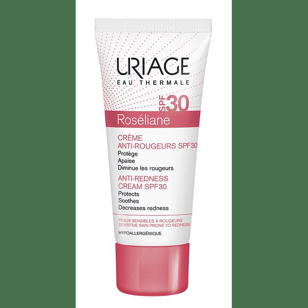 Roseliane Crema SPF30