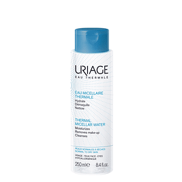 Loción Micellar Thermal Piel Normal 250Ml
