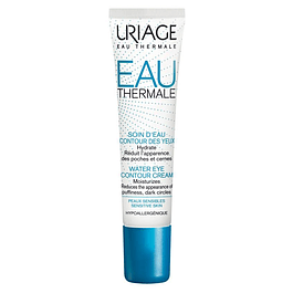 EAU THERMALE Eye Contour 15 ml