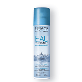 EAU THERMALE Agua Termal 300 ml
