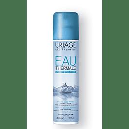 EAU THERMALE Agua Termal 300 ml