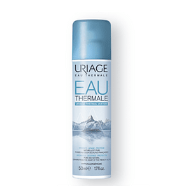 EAU THERMALE Agua Termal 50 ml
