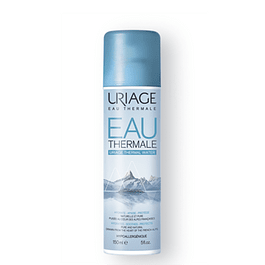 EAU THERMALE Agua Termal 150 ml