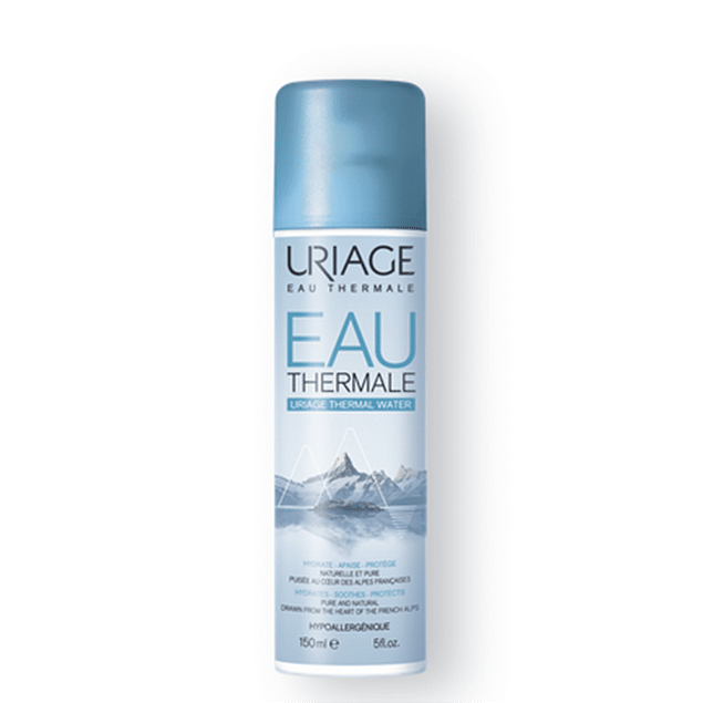 EAU THERMALE Agua Termal 150 ml