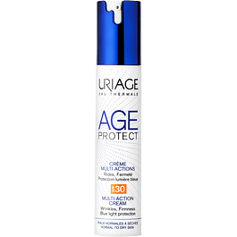 Age Protect Multi-Action Cream SPF 30 - 40 ml