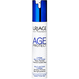 Age Protect Cream 40 ml