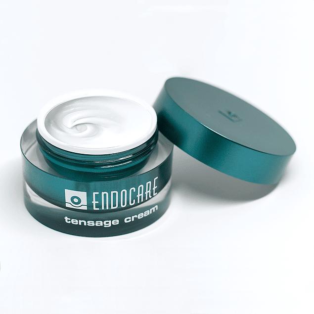 Endocare Tensage Crema 30 ml