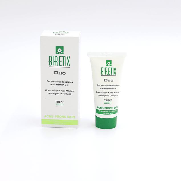 Biretix Duo Gel 30 ml