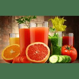 Terapia Antioxidante 30 CÁPSULAS