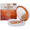 HELIOCARE POLVO COMPACTO SFP 50 OIL FREE