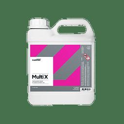 Multi X 4 Litros