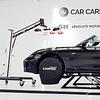 Wheel Cover CARPRO (Funda protectora para llantas)