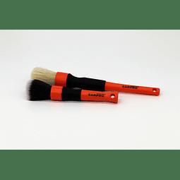 Detailing Set Brush
