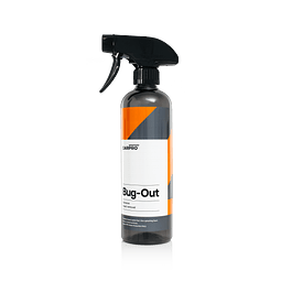 Bug Out 500 ml