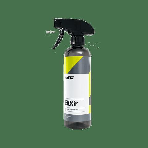 Elixir 500 ml