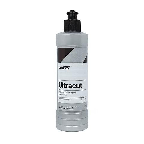 UltraCut 250 ml