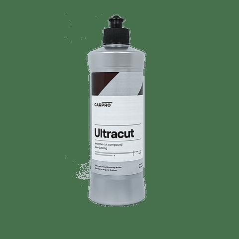 UltraCut 500 ml