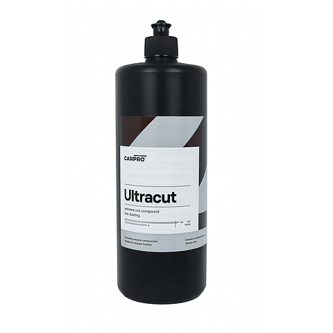 UltraCut 1 Litro
