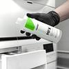 MFX 500 ml Shampoo para paños de microfibra