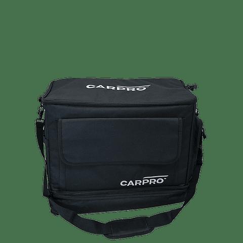 XL Detailing Bag