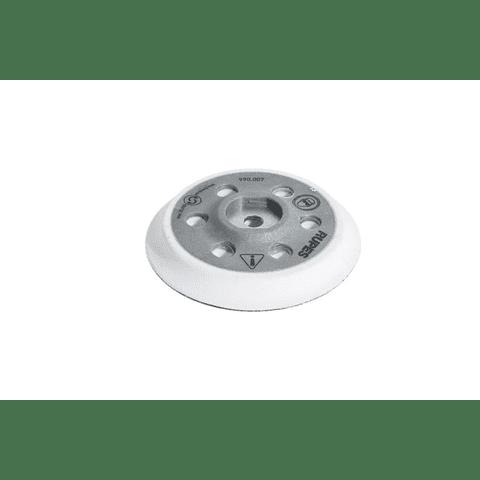 Backing Plate Rupes Mini LHR75