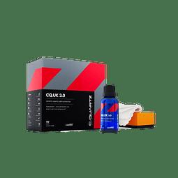 Cquartz UK 3.0 30 ml
