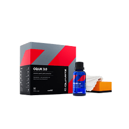 Cquartz UK 3.0 50 ml