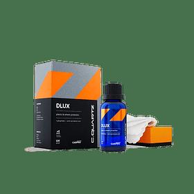 Cquartz Dlux 30 ml