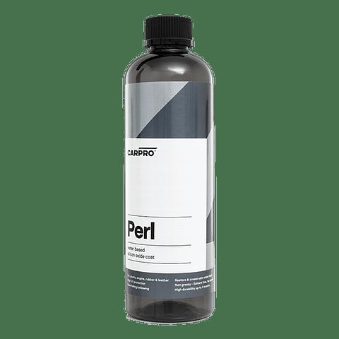Perl 500 ml
